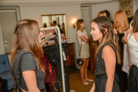 An Evening with Journelle at Chateau Marmont #35