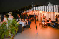 An Evening with Journelle at Chateau Marmont #41