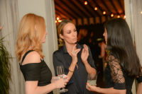An Evening with Journelle at Chateau Marmont #55