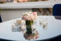 An Evening with Journelle at Chateau Marmont #5