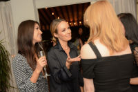 An Evening with Journelle at Chateau Marmont #59