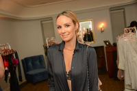 An Evening with Journelle at Chateau Marmont #62