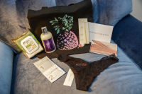 An Evening with Journelle at Chateau Marmont #67