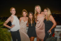 An Evening with Journelle at Chateau Marmont #80