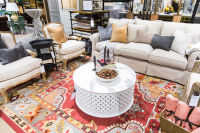 Ballard Designs Tysons Corne Center VIP Grand Opening  #14