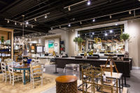 Ballard Designs Tysons Corne Center VIP Grand Opening  #16