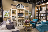 Ballard Designs Tysons Corne Center VIP Grand Opening  #23