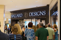Ballard Designs Tysons Corne Center VIP Grand Opening  #28