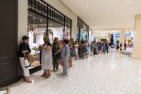 Ballard Designs Tysons Corne Center VIP Grand Opening  #25