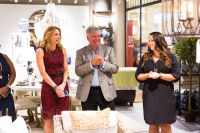 Ballard Designs Tysons Corne Center VIP Grand Opening  #35