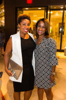 Ballard Designs Tysons Corne Center VIP Grand Opening  #44