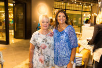 Ballard Designs Tysons Corne Center VIP Grand Opening  #38