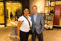 Ballard Designs Tysons Corne Center VIP Grand Opening  #42