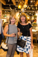 Ballard Designs Tysons Corne Center VIP Grand Opening  #47