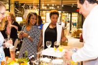 Ballard Designs Tysons Corne Center VIP Grand Opening  #48