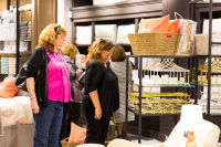 Ballard Designs Tysons Corne Center VIP Grand Opening  #49