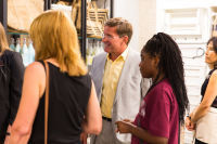 Ballard Designs Tysons Corne Center VIP Grand Opening  #61