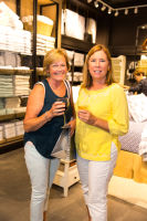 Ballard Designs Tysons Corne Center VIP Grand Opening  #65