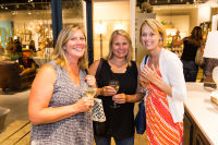 Ballard Designs Tysons Corne Center VIP Grand Opening  #70