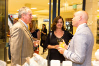 Ballard Designs Tysons Corne Center VIP Grand Opening  #75