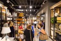Ballard Designs Tysons Corne Center VIP Grand Opening  #94