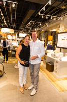Ballard Designs Tysons Corne Center VIP Grand Opening  #92