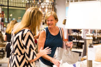 Ballard Designs Tysons Corne Center VIP Grand Opening  #102