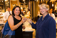 Ballard Designs Tysons Corne Center VIP Grand Opening  #108