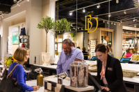 Ballard Designs Tysons Corne Center VIP Grand Opening  #137