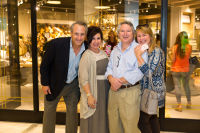 Ballard Designs Tysons Corne Center VIP Grand Opening  #152