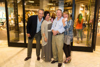 Ballard Designs Tysons Corne Center VIP Grand Opening  #151