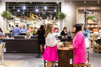 Ballard Designs Tysons Corne Center VIP Grand Opening  #163