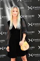 X Jewellery & The Fashion Guitar  Kick-Off NYFW  #7