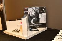 X Jewellery & The Fashion Guitar  Kick-Off NYFW  #90