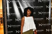 X Jewellery & The Fashion Guitar  Kick-Off NYFW  #96