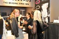 X Jewellery & The Fashion Guitar  Kick-Off NYFW  #104