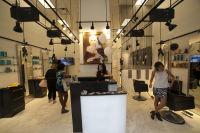 A Fashion Week Pamper Party at Salon 718! #30
