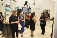 A Fashion Week Pamper Party at Salon 718! #25