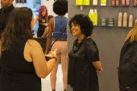 A Fashion Week Pamper Party at Salon 718! #37