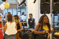 A Fashion Week Pamper Party at Salon 718! #45