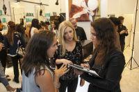 A Fashion Week Pamper Party at Salon 718! #51