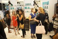 A Fashion Week Pamper Party at Salon 718! #49