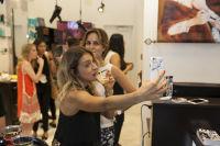 A Fashion Week Pamper Party at Salon 718! #52
