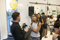 A Fashion Week Pamper Party at Salon 718! #78