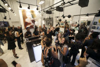 A Fashion Week Pamper Party at Salon 718! #82