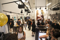 A Fashion Week Pamper Party at Salon 718! #85