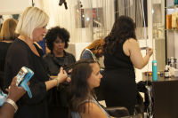 A Fashion Week Pamper Party at Salon 718! #90