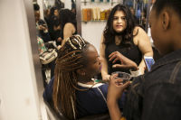 A Fashion Week Pamper Party at Salon 718! #101