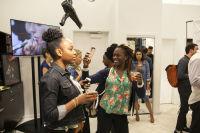 A Fashion Week Pamper Party at Salon 718! #113