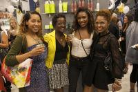 A Fashion Week Pamper Party at Salon 718! #120
